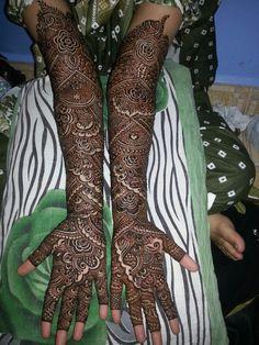 Wedding Henna Designs, Indian Henna Designs, Rose Mehndi Designs, Latest Bridal Mehndi Designs, Mehndi Designs For Beginners, Modern Mehndi Designs, Mehndi Design Photos, Dulhan Mehndi Designs, Beautiful Henna Designs