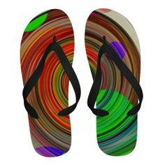 ==>>Big Save on          	Re-Created Spiral Painting Sandals           	Re-Created Spiral Painting Sandals This site is will advise you where to buyDiscount Deals          	Re-Created Spiral Painting Sandals Review from Associated Store with this Deal...Cleck Hot Deals >>> http://www.zazzle.com/re_created_spiral_painting_sandals-256094212165387280?rf=238627982471231924&zbar=1&tc=terrest