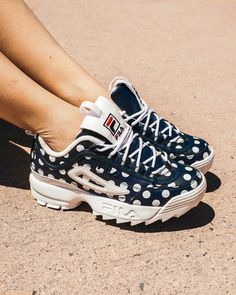 6477ddeafce8  UOonYou  FILAUSA  urbanoutfitters Fila Outfit