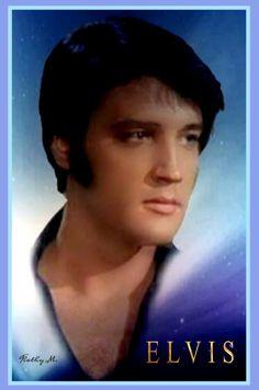 Elvis Presley Images, Art Work, Movies, Movie Posters, King, Beautiful, Artwork, Work Of Art, Films