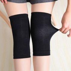 Hosiery For Women | Wholesale Cheap Sexy Hosiery, Fishnet Stockings & Black Tights Sale Online Drop Shipping | TrendsGal.com