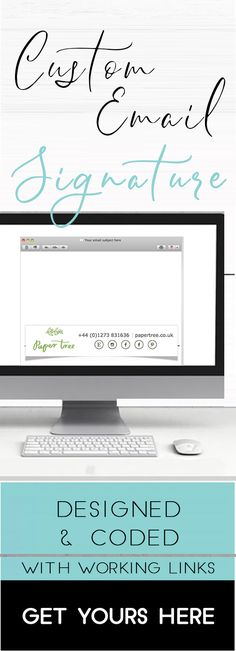 Freelance Designer Proposal Template for download at a great deal - new 6 template statement of work
