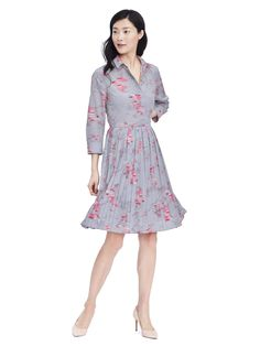 3ce03e6fa6e 8 Best Spring  summer wardrobe. images