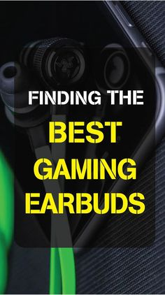 12 Best Gaming Headsets images | Best gaming headset, Ps3, Xbox