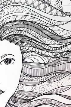 Zentangle Patterns for Beginners – Bing Images More by kristin.small Zentangle Patterns for Beginners – Bing Images More by kristin. Easy Zentangle Patterns, Zen Doodle Patterns, Art Patterns, Quilling Patterns, Zentangle Art Ideas, Doodle Ideas, Zantangle Art, Zen Art, Zentangle Drawings