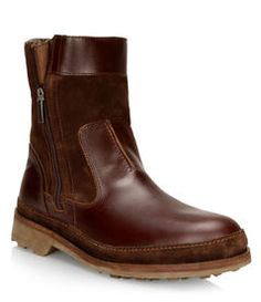 cceb509684 21 Best fashion images | Discount shoes, Mens boot, Man shoes