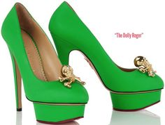 Charlotte-Olympia-The-Dolly-Roger-Spring-2014