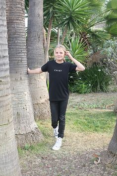 CHIEF Organic Kids Tee. Be kind, courageous, thoughtful, patient, responsible, curious, open-minded, honest, & helpful. ShopPositiveEnergy.com. Made in California, USA. Woman Owned. Mother and daughter company. Organic Cotton. Water-based Ink. Get Inspired. Eco Conscious & Responsibility. Change the world. Reduce your footprint. Make a change for a better world. Spread Love and Kindness. Do Better. Feel Better. Be Better. Be an Advocate for a Better World!