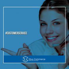 """#CustomerService Chequea doblemente antes de colgar la llamada, es altamente profesional chequear doble para evitar márgenes de errores. Siempre sonará bien """"permítame revisar de nuevo esta información para usted"""""""