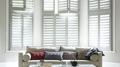 Our finest Quality window shutters are special not just for their power and particle but also their sustainability. Our Window shutters are appropriate for house components and sections such as home windows, bathrooms and kitchen etc. http://www.shuttersdecor.com/