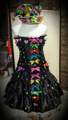 jpg Pixel You are in the right place about diy carnival party Here we offer you the most beautiful pictures about the diy carnival decorations you are looking Carnival Tent, Carnival Booths, Carnival Dress, Carnival Decorations, Carnival Outfits, Carnival Costumes, Diy Costumes, Costumes For Women, Carnival Food