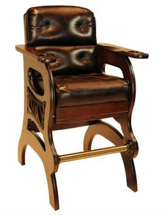 Burlington Spectator Chair Http Www Billiardfactory