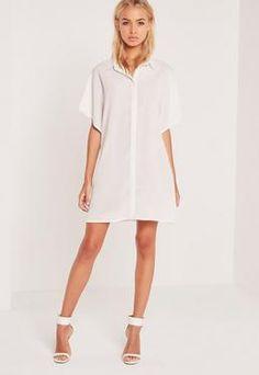 Výsledek obrázku pro shirt dress