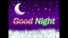 Best Good Night Whatsapp Images Wallpapers Pics Photos Wishes
