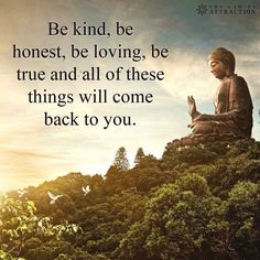Learn to manifest the law of attraction in your life ----------------------------------------------------- quotes Life Quotes Love, Great Quotes, Quotes To Live By, Inspirational Quotes, Spiritual Quotes, Wisdom Quotes, Positive Quotes, Me Quotes, Buddhist Quotes Love