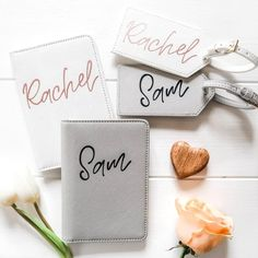 Are you looking to give the bride and groom something that isn't already on their registry? Check out these 28 bridal shower gifts that are totally one-of-a-kind! #bridalshowergifts #uniquebridalshowergifts #bridalshowergiftideas #ModernMOH Personalized Bridal Shower Gifts, Unique Bridal Shower Gifts, Wedding Vases, Wedding Gifts For Couples, Wedding Keepsakes, Bride Gifts, Couple Gifts, Bridesmaid Gifts, Place Card Holders