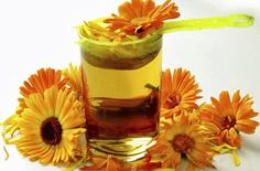 Drink This Tea To Relieve Menstrual Pain! Healthy Lifestyle Blogs, Healing Herbs, Natural Medicine, Dental Care, Healthy Tips, Health Care, Cancer, Homemade, Ethnic Recipes