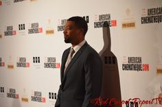 DeRay Davis - Jerry Bruckheimer honored #amcinaward2013 Gala PLUS Screening Retrospective thru 16th #SidGrauman #Video #Interviews http://www.redcarpetreporttv.com/2013/12/13/jerry-bruckeheimer-honored-with-27th-american-cinematheque-award-plus-fan-screening-retrospective-in-hollywood-amcinaward2013-sidgrauman/