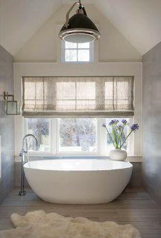 tolles Badezimmer mit Parkettboden | Bodenbelag | Pinterest ...
