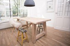 Beste afbeeldingen van rustieke tafels decor decoration en
