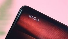 Going to buy a Oneplus device? iQoo from vivo will come with flagship specs,a competitor for Oneplus? Before going with a OnePlus device, Do checkout here! 3 Phones, Data Plan, Tech Hacks, Facebook Messenger, All Friends, Specs, Stuff To Do