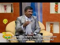 Study MBBS in Philippines - Fence Education Academy @ 072000 50545 - YouTube