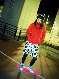 COW pants  http://s.ameblo.jp/cakeclash  Street.Kobe Japan