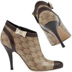 Gucci Shoes clothes-shoes-purses #dental #poker