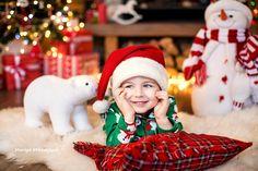Children's photography, Family photography, Mariya Mikhaylyuk Photography, Girls Portraits, Outdoor Portraits, kids portrait, new year, christmas, XMAS, happy, smile,