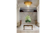 The St. Anthony, a Luxury Collection Hotel | Forrest Perkins | Defining Luxury | #bestinteriordesigner #luxuryfurniture #forrestperkins  homeandecoration.com