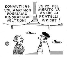 Maramotti - l'Unità 26 settembre 2008