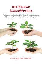 """Het nieuwe samenwerken Het nieuwe samenwerken Dit boek is gebaseerd op onderzoek van Rogier Offerhaus en proefschrift """"Op zoek naar gerichte Cultuurverandering"""" en gaat over de fascinatie van Offerhaus met mensen en organisaties. Dit onderzoek is gestart om beter te begrijpen welke factoren een belangrijke rol spelen bij het veranderen of ontwikkelen van een organisatie en zijn cultuur. Plants, Plant, Planting, Planets"""