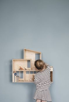 diy kinderkamer