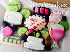 https://www.facebook.com/pages/Danys-Cakes