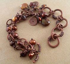 Resultado de imagen de bracelet design