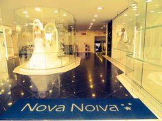 Nova Noiva Matriz  A grande casa das Novas Noivas. O sonho começa aqui.  www.novanoiva.com.br  #estilistagiosantos #novanoiva #weddingday #weddingfoto #bridaldress #casamento #engaged #topbride #bridal #noiva #weddingdress #modanoiva #blogger #Wedding #bride #elance #eusounovanoiva #noivasreais  #bodas #married #fashionjob #topbride #sonho #dream #love #lifestyle #vestidodenoiva #noivas #vestidodossonhos #hautecouture @novanoiva Fotografia By Rodinei Macedo