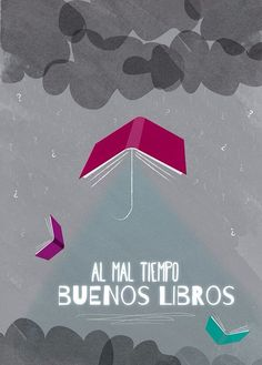 I Love Books, Books To Read, My Books, Reading Posters, Frases Tumblr, World Of Books, Film Music Books, Lectures, Love Reading