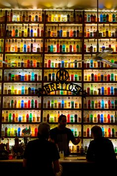 Brettos Bar, Athens, Greece - been there! Athens Bars, Travel Around The World, Around The Worlds, Places To Travel, Places To Go, Travel Destinations, Athens Greece, Mykonos Greece, Crete Greece