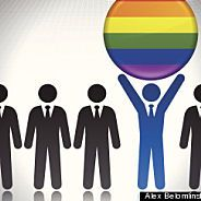 5 Ways to Make Your Classroom LGBT Inclusive