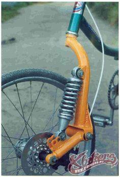 одноколесный прицеп для велосипеда: 7 тыс изображений найдено в Яндекс.Картинках