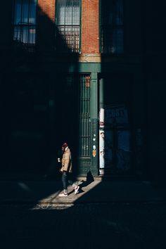 """Name: """"Kodak Ektar 100 ++ Clean"""" • Year: 2014 • Photographer: Gabriel Flores — """"A Era de Ouro Dos Filmes Fotográficos… em Formato Digital"""" by Bruno Massao, Iluminando Pixels (Retrieved: 12 November, 2014)"""