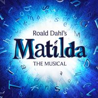 Roald Dahl's much-loved story bursts into life on stage in this West End musical by Dennis Kelly and award-winning musician and comedian Tim Minchin. Book now.