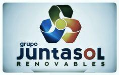 ENERGIAS RENOVABLES JUNTASOL: DISTRIBUIDORES DE PELLETS