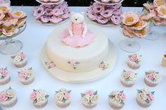Baby Shower, Cake, Desserts, Blog, Baby Boy Shower, Toddler Girls, Ideas, Babyshower, Tailgate Desserts