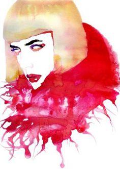 Fajo Magazine - Pink Ruff - Detail.jpg (364×512)