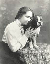 Helen Keller and Her Family - Bing images