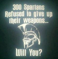 Come on Spartans we got this! #spartan4life
