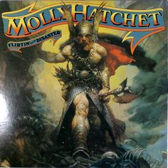 flirting with disaster molly hatchet bass covers 2017 ford