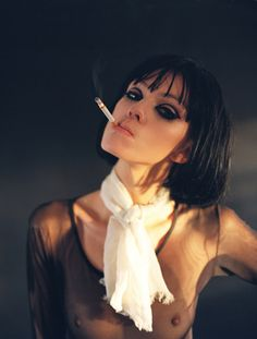 f17fe702b634 47 bästa bilderna på smoking kills i 2016 | Fumando ...