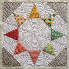 ipatchandquilt   Made with bits of love!   Page 7